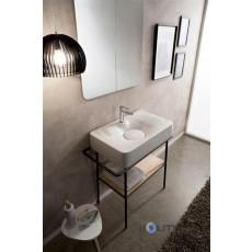 lavabo-con-foro-rubinetto-fuji-scarabeo-h25702