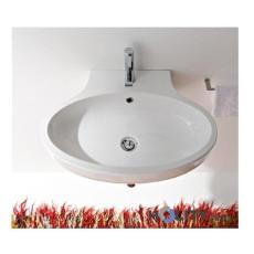 lavabo-da-appoggio-planet-scarabeo-h25707