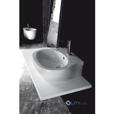 lavabo-sospeso-da-58-cm-h11646