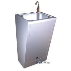 lavamani-con-rubinetto-elettronico-h21849