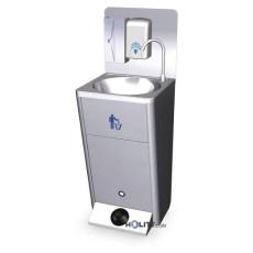 lavamani-portatile-h21848