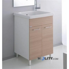lavatoio-corallo-con-vasca-in-ceramica-con-strofinatoio-elle-emme-ci-h21014