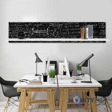libreria-decorata-a-mano-pintdecor-h119158