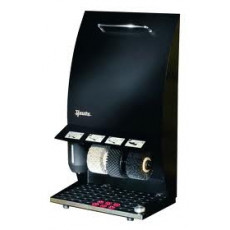 lucidascarpe-automatico-3-spazzole-con-dispenser-h14207