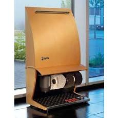 lucidascarpe-automatico-in-legno-con-dispenser-h14209