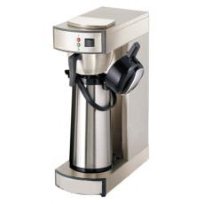 macchia-per-caff-in-acciaio-h21509