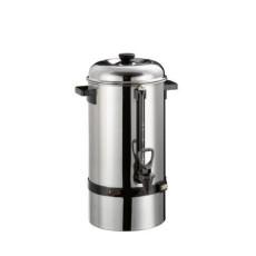 macchina-per-caff-in-acciaio-h21504