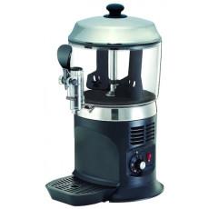 macchina-per-cioccolata-calda-h21503