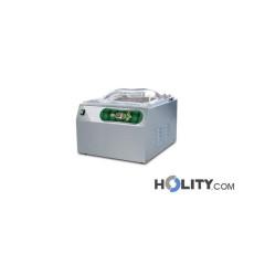 macchina-per-il-sottovuoto-alimentare-lavezzini-h14408