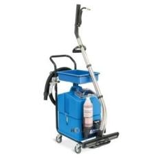 macchina-per-la-pulizia-e-la-sanificazione-h20801