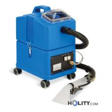 macchina-per-pulizia-auto-h20804