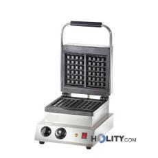 macchina-per-waffle-h15212