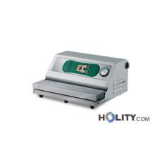 macchina-sottovuoto-digitale-lavezzini-h14403