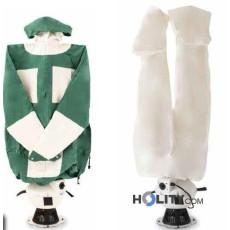 manichino-stirasciugatore-per-camicie-e-pantaloni-h20704