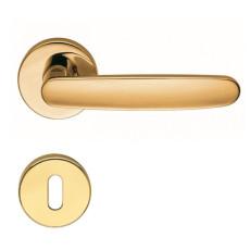 maniglia-di-design-per-porta-interna-h24604