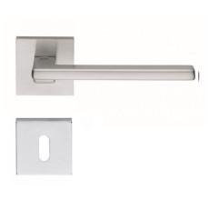 maniglia-di-design-per-porte-interne-h24606