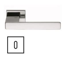 maniglia-di-design-con-foro-normale-h24607