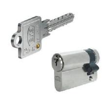 mezzo-cilindro-di-sicurezza-helius-bks-h21703
