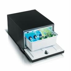 mini-frigo-nautico-a-cassetto-vitrifrigo-h3468