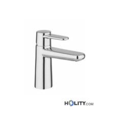 miscelatore-lavabo-frisone-h26113