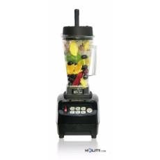 mixer-2-lt-a-tre-velocit-h21597