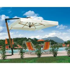 ombrellone-a-palo-decentrato-palladio-braccio-scolaro-h25402