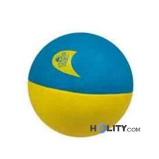 pallone-basket-bicolore-h3650