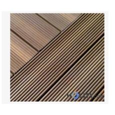 listello-ad-incastro-per-pavimenti-da-esterno-h22903