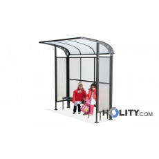 pensilina-attesa-autobus-con-panca-h140205