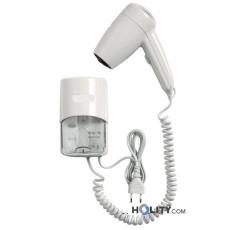 phon-per-hotel-con-presa-rasoio-h12932