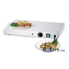 piano-caldo-per-alimenti-in-acciaio-h22074