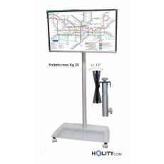 piantana-porta-tv-con-altezza-regolabile-h12525-