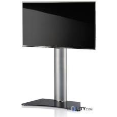 piantana-porta-tv-girevole-h25502