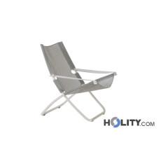 poltrona-relax-in-acciaio-regolabile-in-2-posizioni-h19217