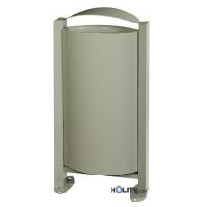 porta-rifiuti-per-esterno-a-pavimento-h8611