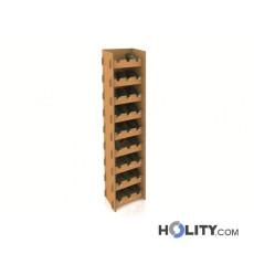 portabottiglie-ecologico-in-cartone-h25206