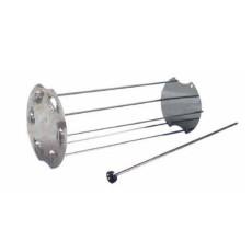 raggiera-in-acciaio-inox-h17053