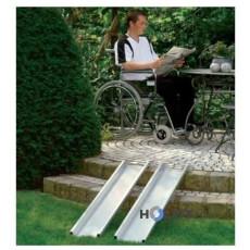 rampa-per-disabili-h23703