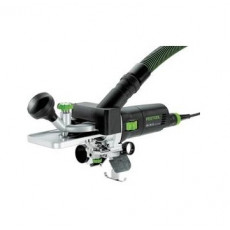 rifilatore-ofk-700-eq-plus-festool-h23321
