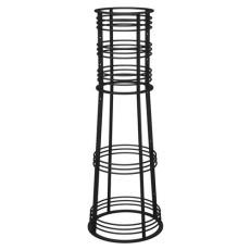 salvapiante-verticale-per-alberi-in-metallo-h140165