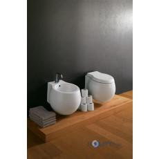 sanitari-sospesi-planet-scarabeo-h25720