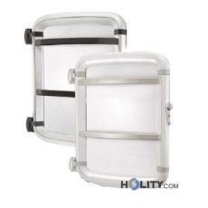 radiatore-scalda-salviette-h21303
