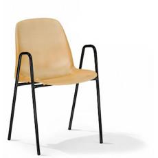 sedia-conferenza-con-doppio-bracciolo-e-gancio-h15948