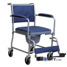 sedia-da-comodo-in-tubolare-dacciaio-termigea-h23024