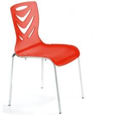 sedia-di-design-impilabile-h15950