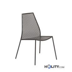 sedia-impilabile-in-acciaio-h19233