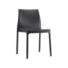 sedia-in-plastica-chloe-trend-scab-h74311