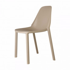 sedia-in-plastica-piu-scab-h74342
