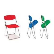 sedia-pieghevole-ignifuga-h15957