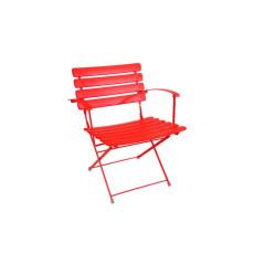 sedia-pieghevole-in-acciaio-emu-h19243